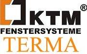 Металлопластиковые окна KTM