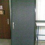 Входные металлически двери цены