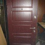 Купить металлические двери в Харькове