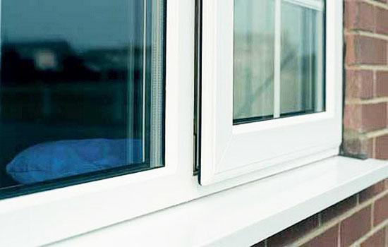 plastikovye-okna-criterii-vibora